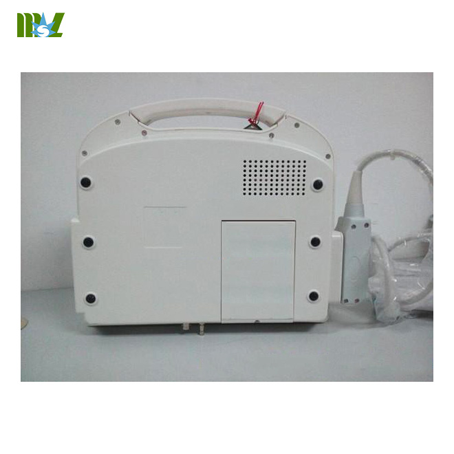 cheapest ultrasound machine MSLPU28 for sale