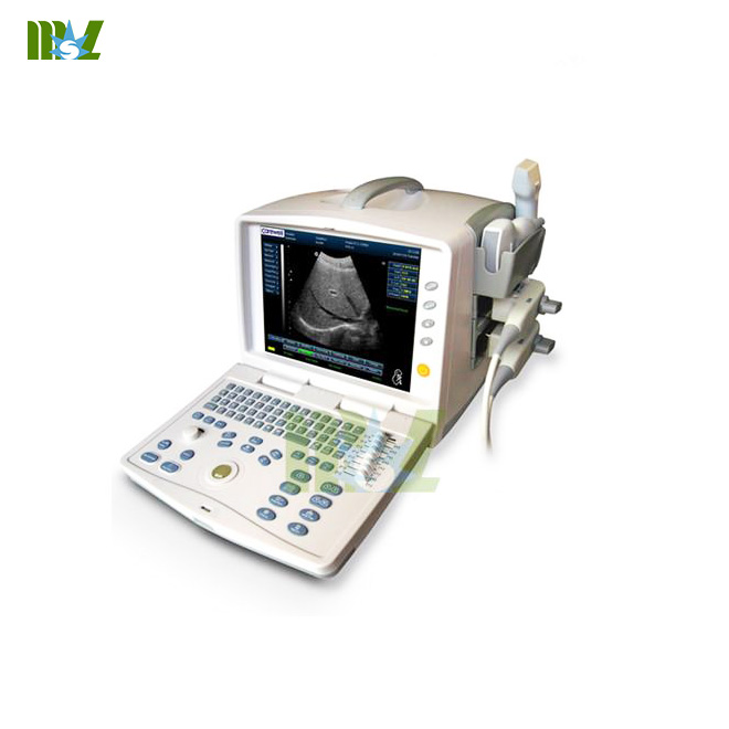 3d full digital ultrasound MSLPU30