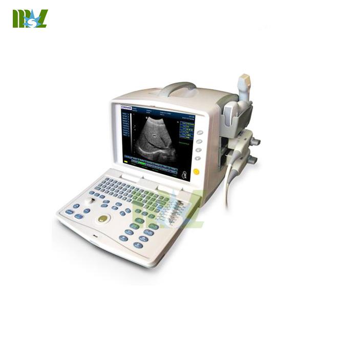 3d full digital ultrasound MSLPU30