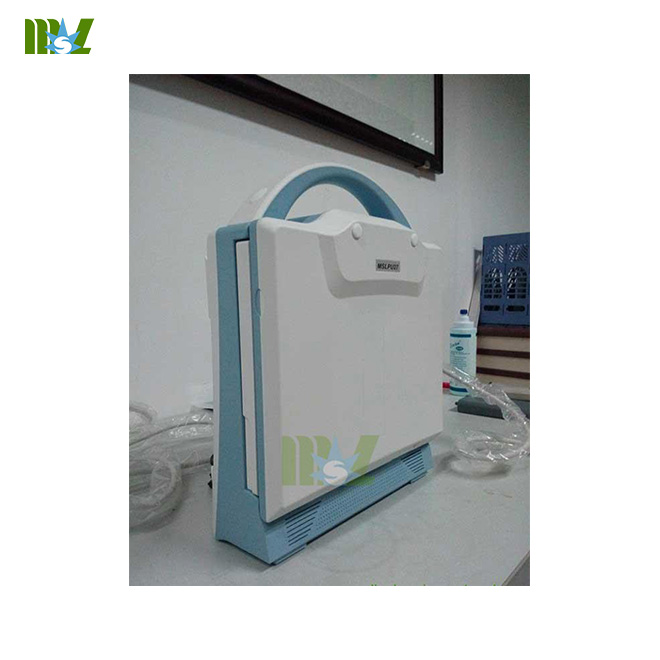 MSLPU27 Portable Ultrasonic Diagnostic Devices