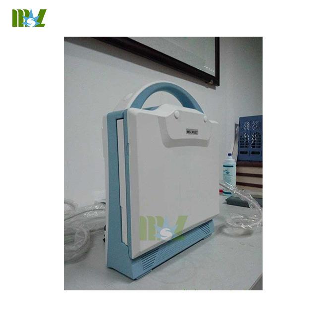 MSLPU27 Portable Ultrasonic Diagnostic Devices