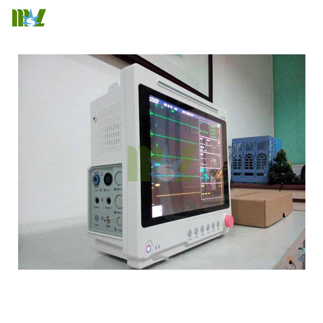 15 inches Patient Monitor MSLMP04