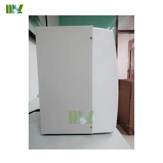Automatic Hematology Analyzer MSLAB01 for sale