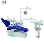 Parts of dental chair - Cotton Industry Dental Chair China Dental Chair Manufacturers Msldu16
