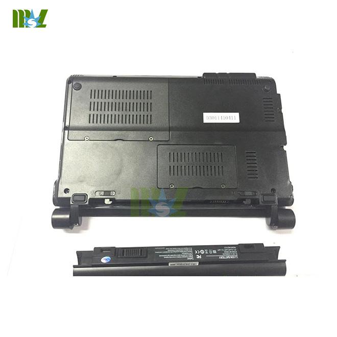 mini portable ultrasound units MSLPU06