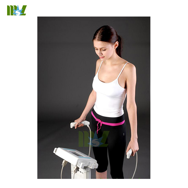 healthy body fat percentage MSLCA03