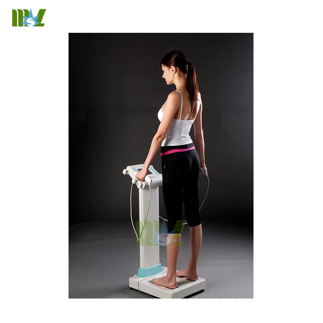 body fat percentage calculator MSLCA03