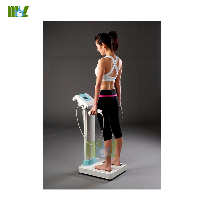 MSL bmi & body mass index MSLCA02 for sale