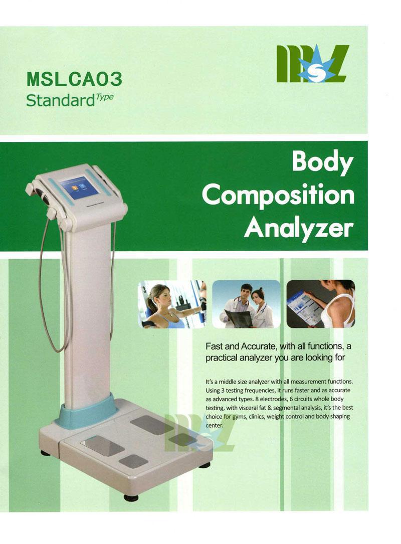 body fat calculator with bmi MSLCA03