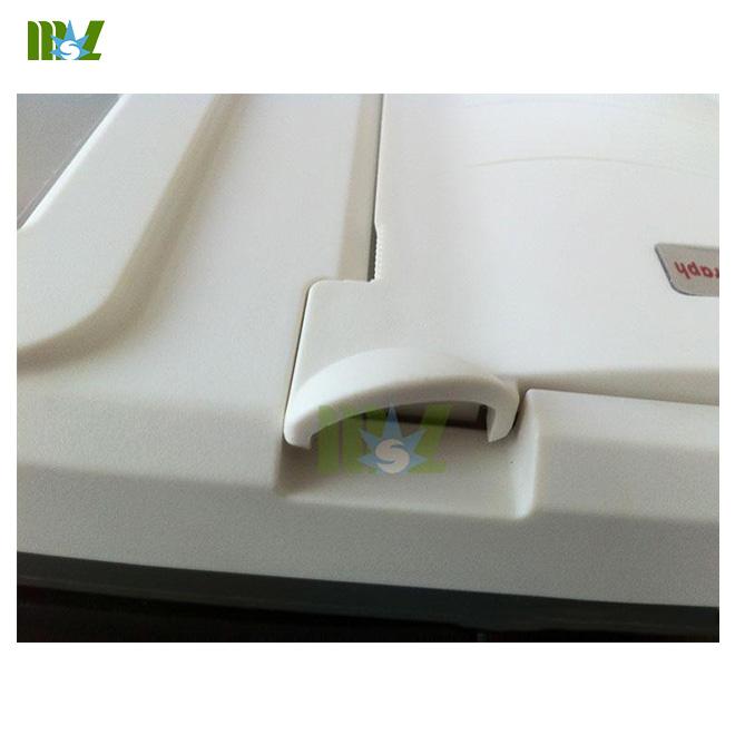 MSL Portable ECG MSLEC22
