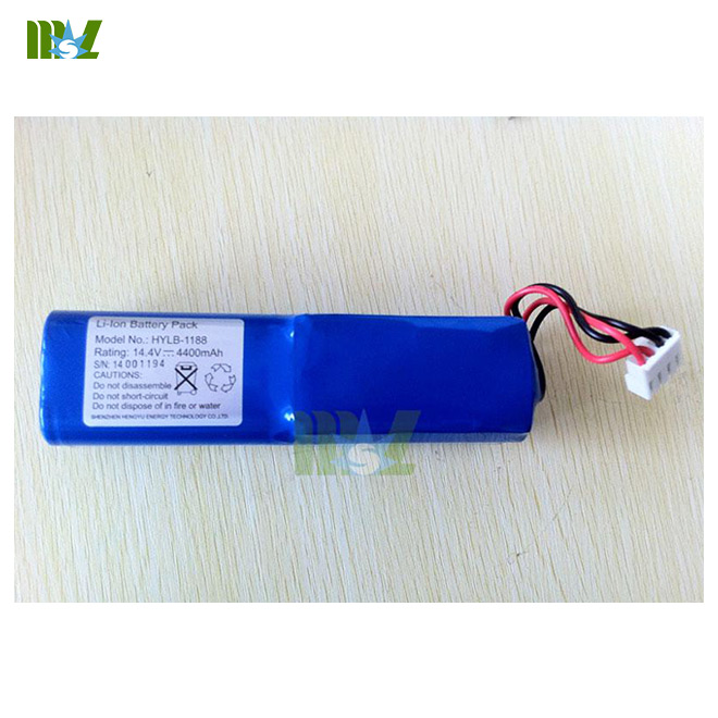 Portable twelve lead ecg MSLEC22 for sale battery