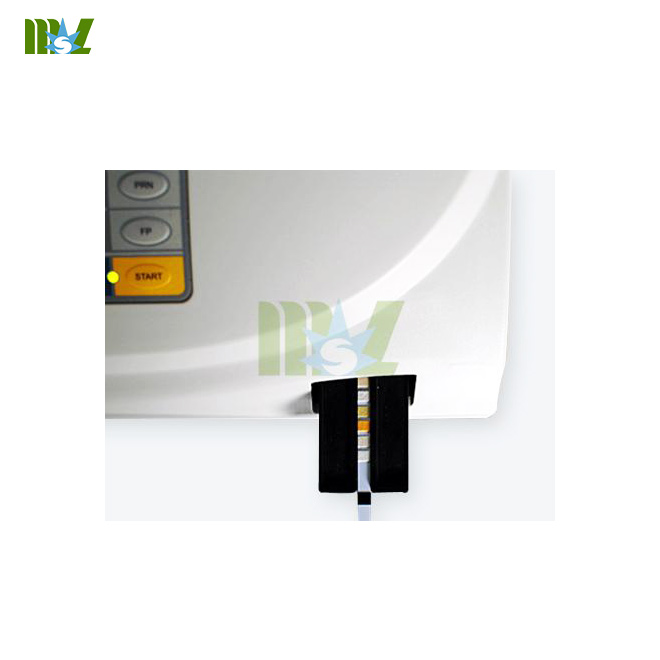 Urine Chemistry Analyzer with competitive price