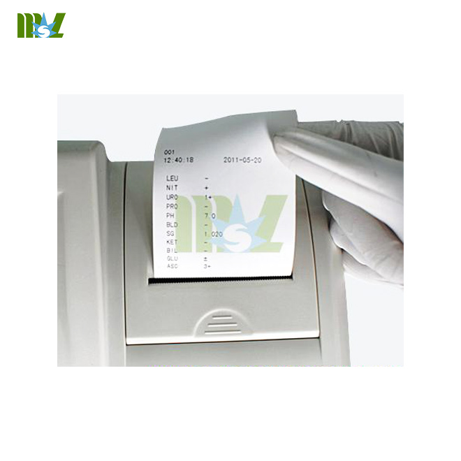 Urine Analyzer Machine/Urine Chemistry Analyzer