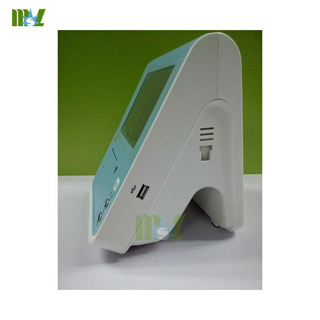MSL Ultrasound Pachymeter MSLPU21 for sale