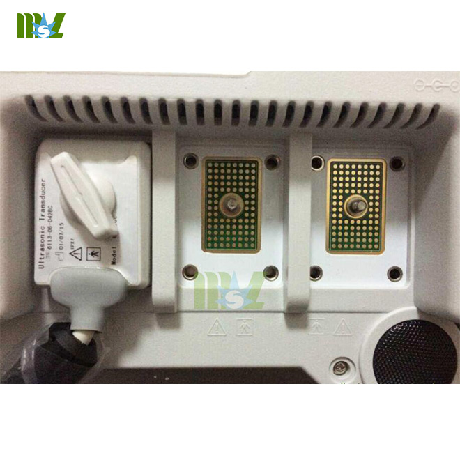 Excellent Diagnostic Imaging and Aesthetics Equipment MSLCU25 for sale