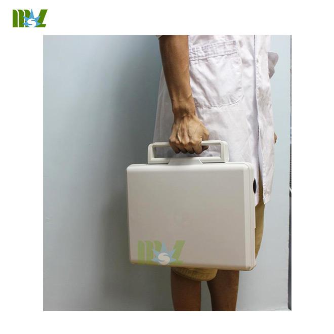 best portable ultrasound machine