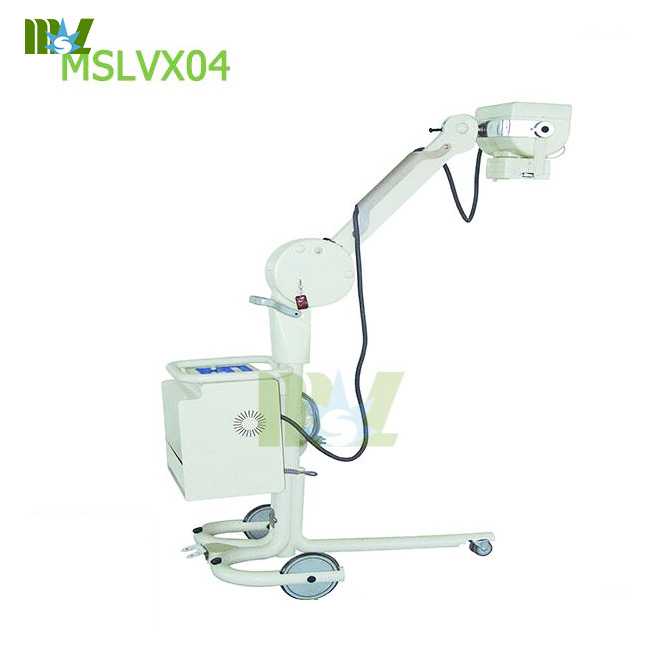 MSL Safety veterinary x-ray equipment-MSLVX04
