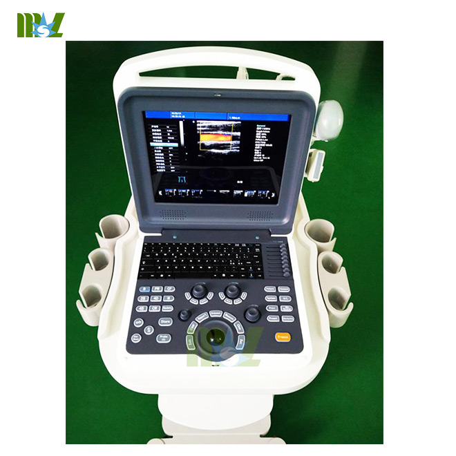 portable 3d 4d ultrasound machines for sale