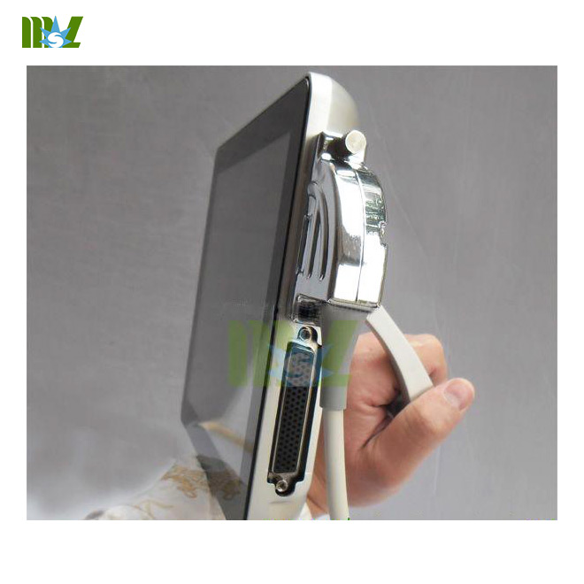 High Quality Ipad ultrasound scanner MSLPU09