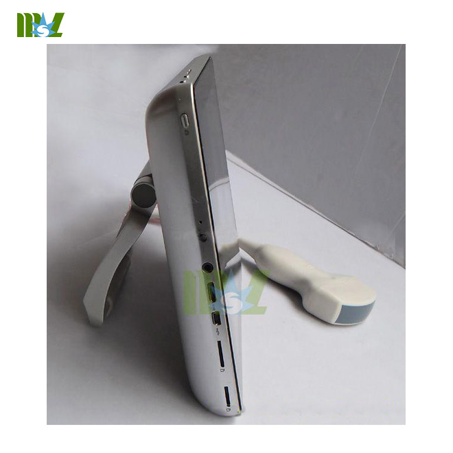 portable ultrasound scanner for sale MSLPU09