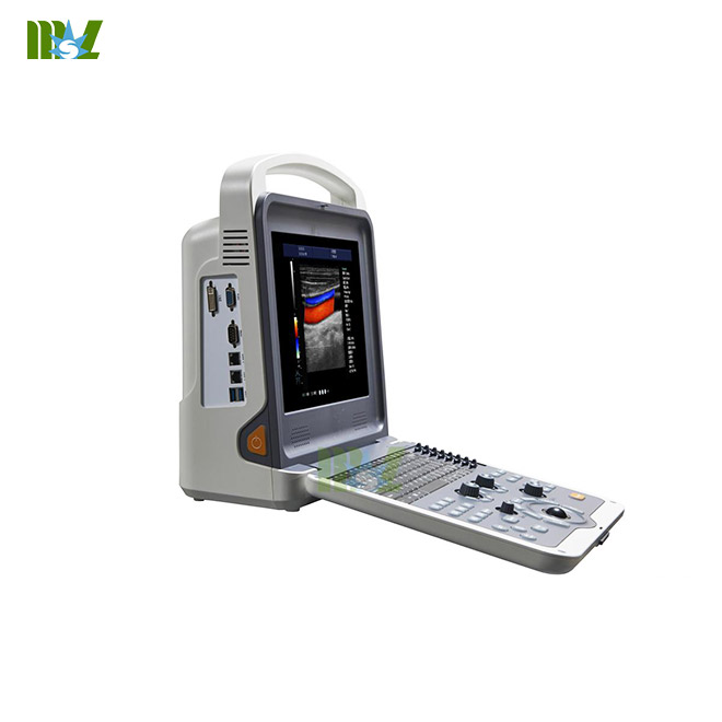 4d diagnostic ultrasound imaging MSLCU28 USB