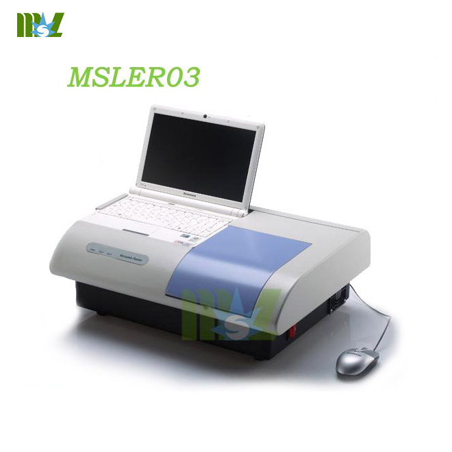MSL elisa miccular devices-MSLER03