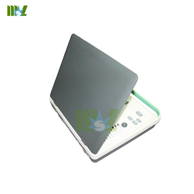 brand new cheap 3d laptop ultrasound machine MSLPU34 for sale