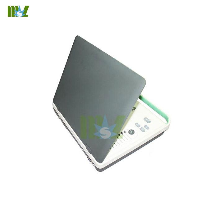 brand new cheap 3d laptop ultrasound machine MSLPU34 for sale
