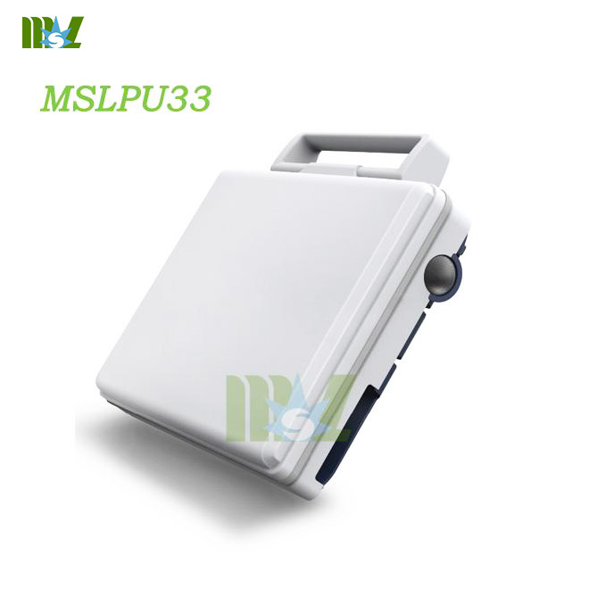 use laptop as ultrasound machine MSLPU33 for sale