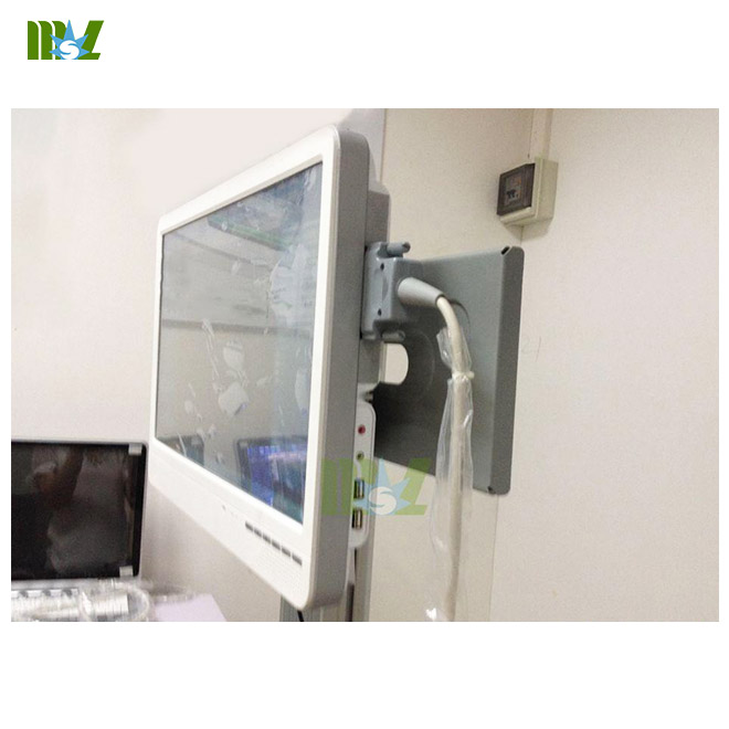MSL laptop ultrasound machine MSLCU29