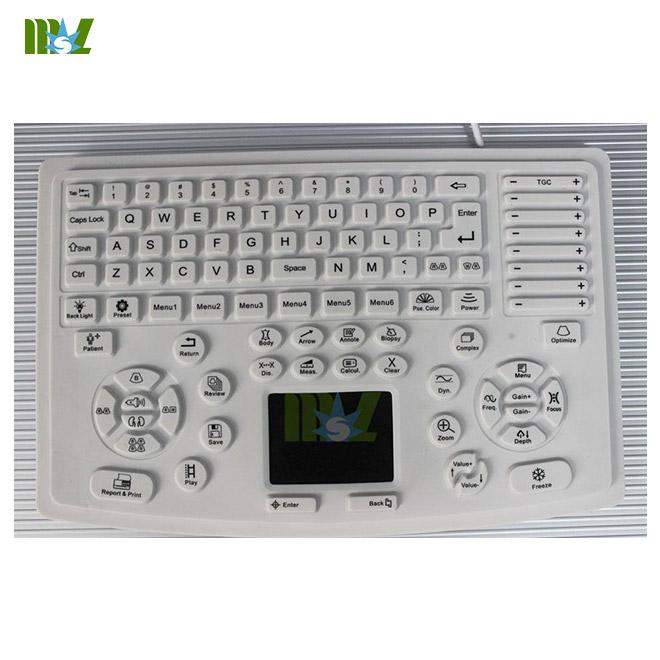 ultrasound machine MSLCU29