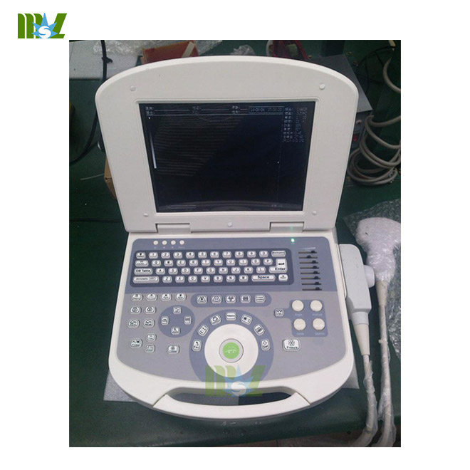 MSL laptop USG with CE approved MSLPU28 Product