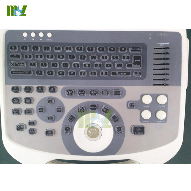 MSL cheap laptop USG with CE approved MSLPU28