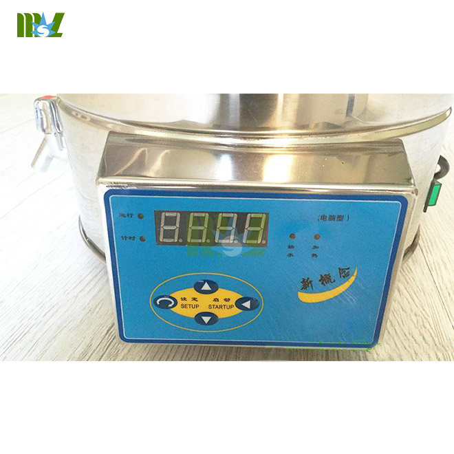 cheap autoclave MSLAA03 for sale