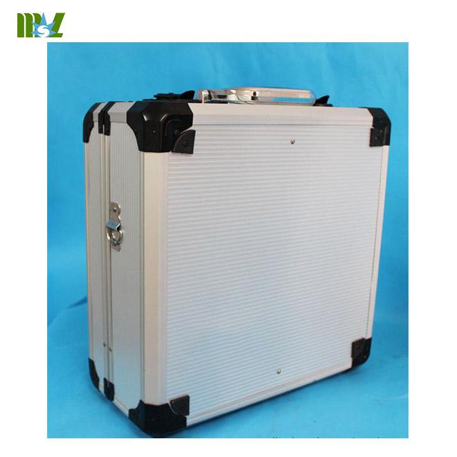 MSL veterinary equipment MSLVU08 for sale