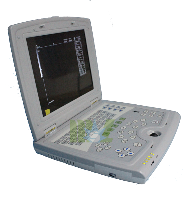 veterinary equipment-MSLVU08