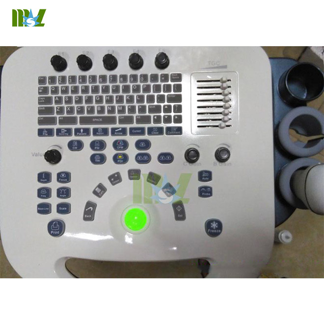 cheap 4D Baby Ultrasound pregnancy MSLCU24 for sale