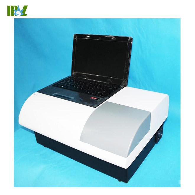 best elisa miccular devices MSLER03