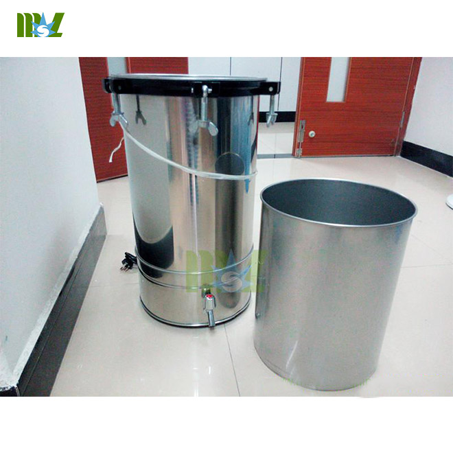 MSL best autoclave MSLAA03 for sale