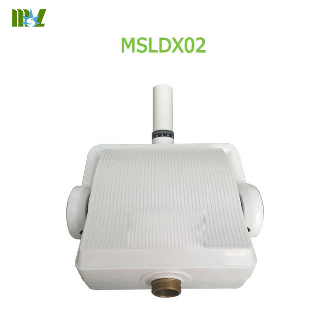 MSL dental x-ray machine-MSLDX02 for sale