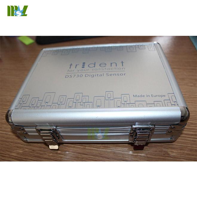 MSL digital portable dental x-ray machine MSLSN01