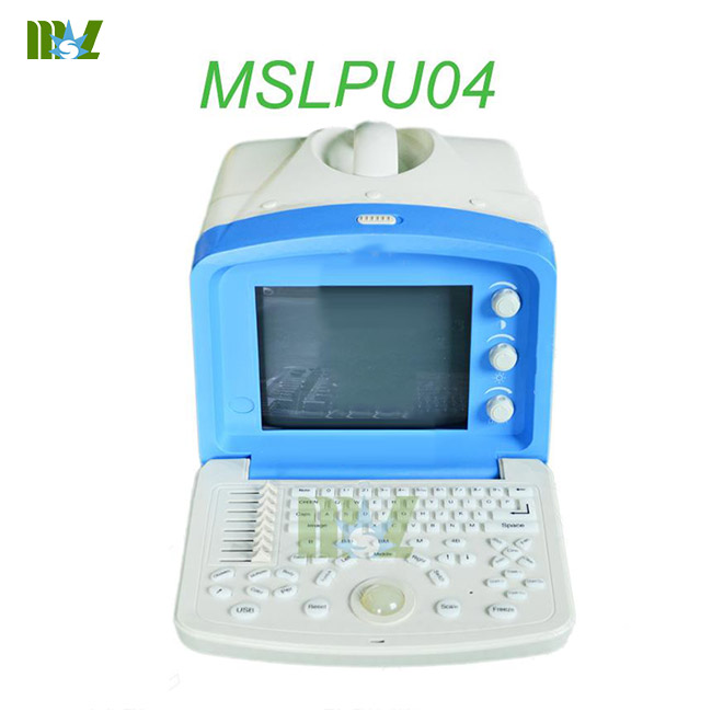 ultrasound for sale MSLPU04