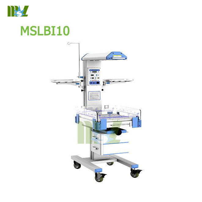 Best Baby incubator MSLBI10 for sale