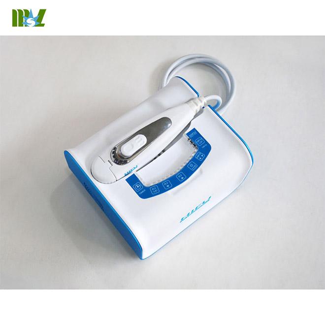 MSL best High intensity focused ultrasound MSLHF01 for sale