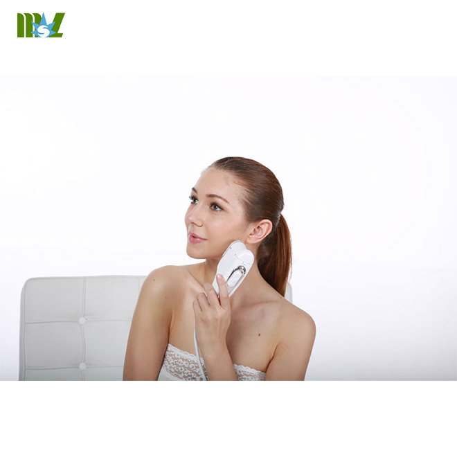 MSL best High intensity focused ultrasound MSLHF01