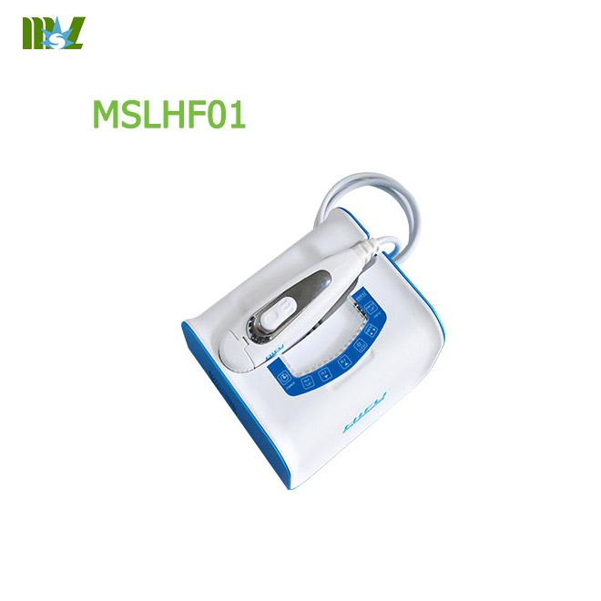 wrinkle High intensity focused ultrasound MSLHF01 for sale