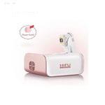 Remove wrinkle High intensity focused ultrasound MSLHF01