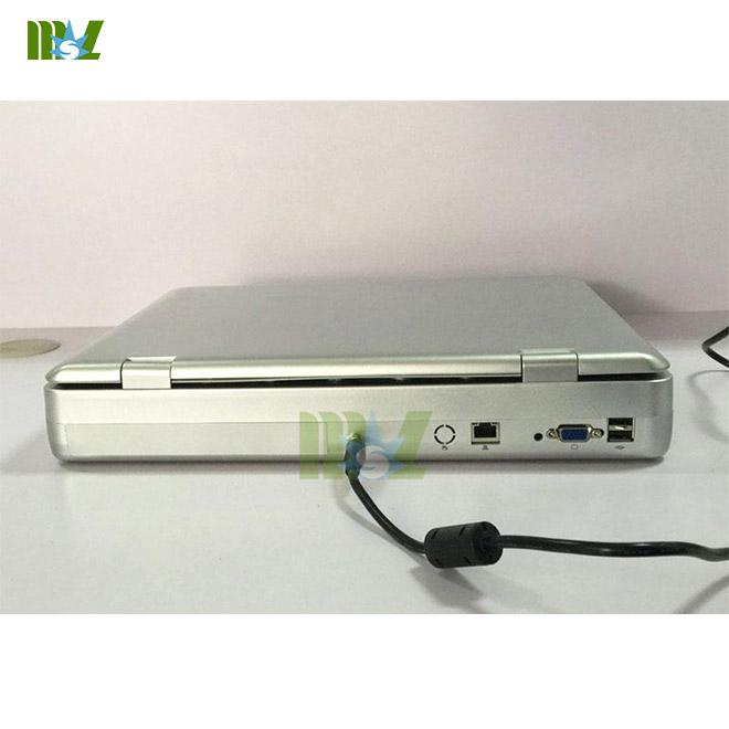 MSL doppler ultrasound MSLCU31 for sale