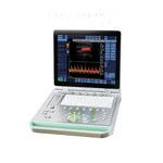 2016 portable color doppler ultrasound MSLCU31 for sale