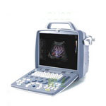 Advanced Touch Digital Mobile Color Doppler ultrasound MSLCU32 for sale